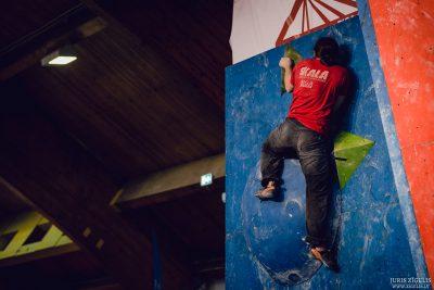 Riga-Open-2018-Bouldering-25.03.2018-Fotografs-Juris-Zigelis-074