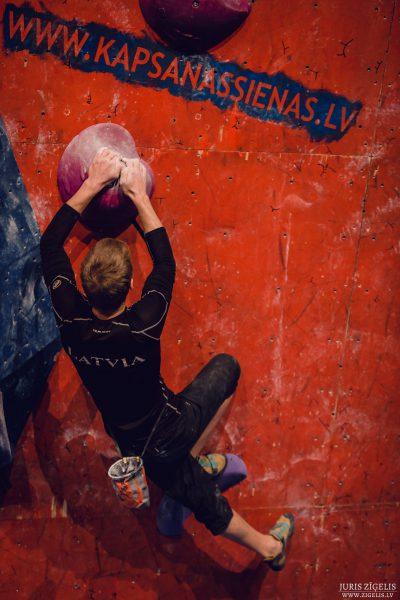 Riga-Open-2018-Bouldering-25.03.2018-Fotografs-Juris-Zigelis-075