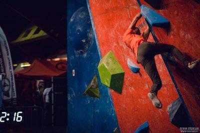 Riga-Open-2018-Bouldering-25.03.2018-Fotografs-Juris-Zigelis-077