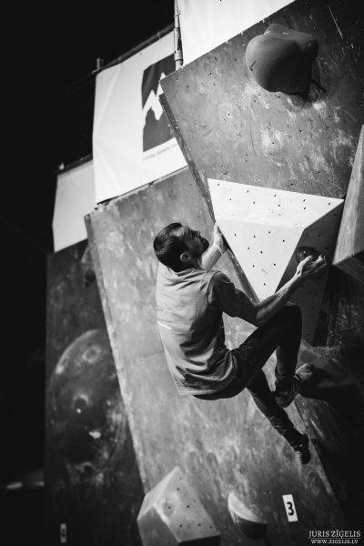 Riga-Open-2018-Bouldering-25.03.2018-Fotografs-Juris-Zigelis-079