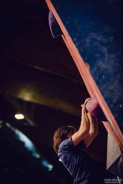 Riga-Open-2018-Bouldering-25.03.2018-Fotografs-Juris-Zigelis-083