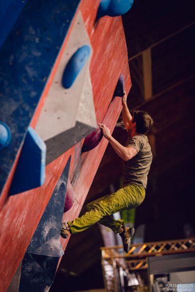 Riga-Open-2018-Bouldering-25.03.2018-Fotografs-Juris-Zigelis-086
