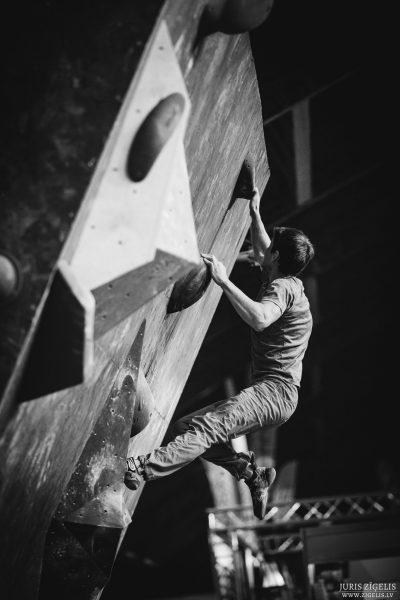 Riga-Open-2018-Bouldering-25.03.2018-Fotografs-Juris-Zigelis-087