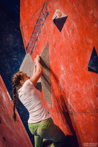 Riga-Open-2018-Bouldering-25.03.2018-Fotografs-Juris-Zigelis-097