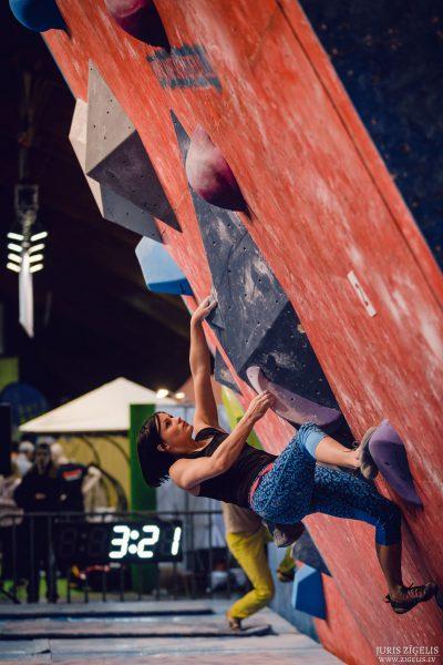 Riga-Open-2018-Bouldering-25.03.2018-Fotografs-Juris-Zigelis-098
