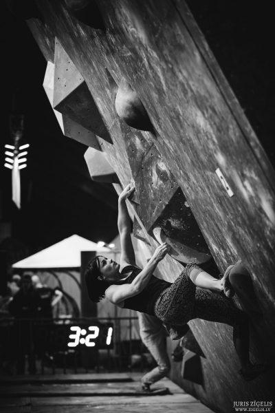 Riga-Open-2018-Bouldering-25.03.2018-Fotografs-Juris-Zigelis-099