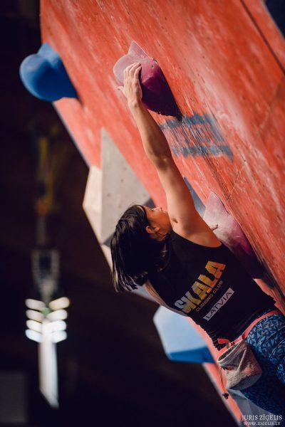 Riga-Open-2018-Bouldering-25.03.2018-Fotografs-Juris-Zigelis-101