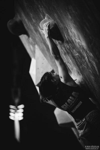 Riga-Open-2018-Bouldering-25.03.2018-Fotografs-Juris-Zigelis-102