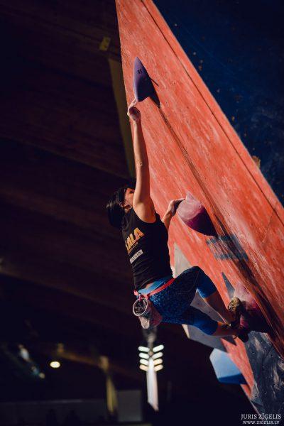 Riga-Open-2018-Bouldering-25.03.2018-Fotografs-Juris-Zigelis-105