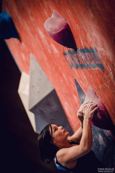 Riga-Open-2018-Bouldering-25.03.2018-Fotografs-Juris-Zigelis-106