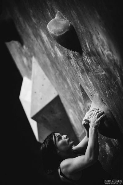 Riga-Open-2018-Bouldering-25.03.2018-Fotografs-Juris-Zigelis-107