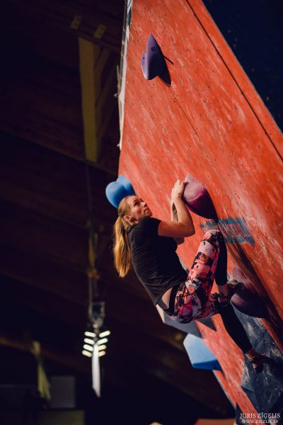 Riga-Open-2018-Bouldering-25.03.2018-Fotografs-Juris-Zigelis-108