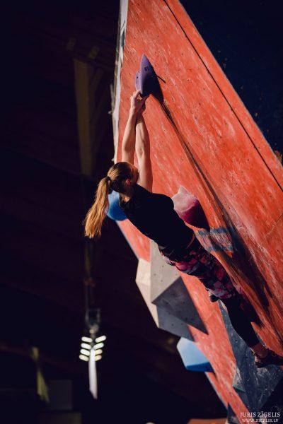 Riga-Open-2018-Bouldering-25.03.2018-Fotografs-Juris-Zigelis-109