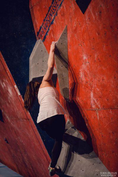 Riga-Open-2018-Bouldering-25.03.2018-Fotografs-Juris-Zigelis-111