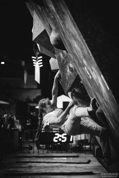 Riga-Open-2018-Bouldering-25.03.2018-Fotografs-Juris-Zigelis-113