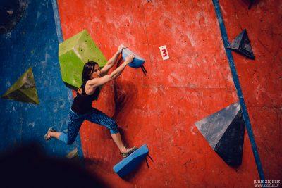 Riga-Open-2018-Bouldering-25.03.2018-Fotografs-Juris-Zigelis-115