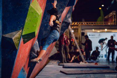 Riga-Open-2018-Bouldering-25.03.2018-Fotografs-Juris-Zigelis-119