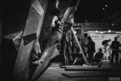 Riga-Open-2018-Bouldering-25.03.2018-Fotografs-Juris-Zigelis-120