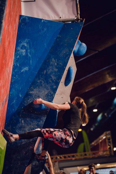 Riga-Open-2018-Bouldering-25.03.2018-Fotografs-Juris-Zigelis-121