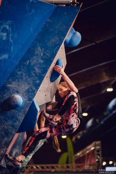 Riga-Open-2018-Bouldering-25.03.2018-Fotografs-Juris-Zigelis-123
