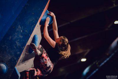 Riga-Open-2018-Bouldering-25.03.2018-Fotografs-Juris-Zigelis-124