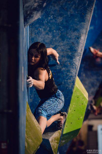 Riga-Open-2018-Bouldering-25.03.2018-Fotografs-Juris-Zigelis-133