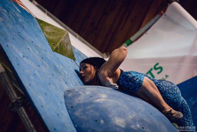 Riga-Open-2018-Bouldering-25.03.2018-Fotografs-Juris-Zigelis-134