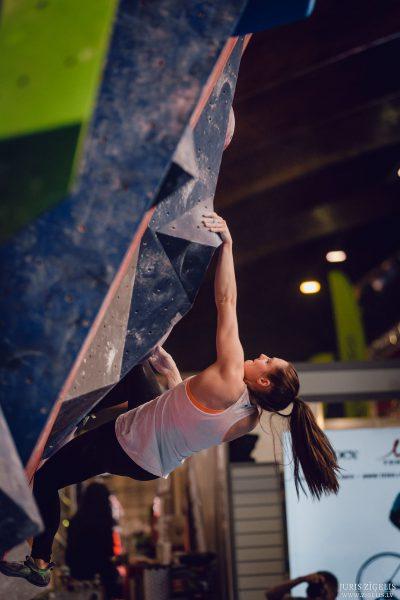 Riga-Open-2018-Bouldering-25.03.2018-Fotografs-Juris-Zigelis-135
