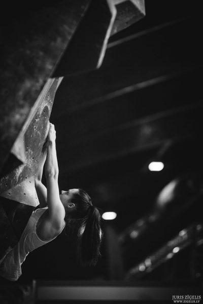 Riga-Open-2018-Bouldering-25.03.2018-Fotografs-Juris-Zigelis-137