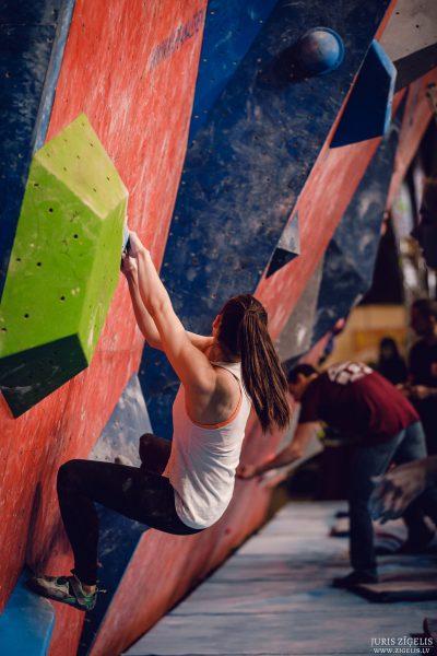Riga-Open-2018-Bouldering-25.03.2018-Fotografs-Juris-Zigelis-141