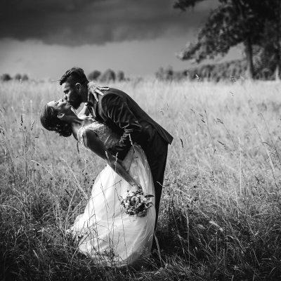 Kāzu fotogrāfa Jura Zīģeļa atskats uz 2018. gada kāzu bildēm